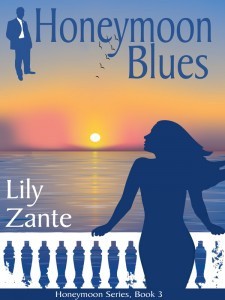 Buy Honeymoon Blues from Amazon